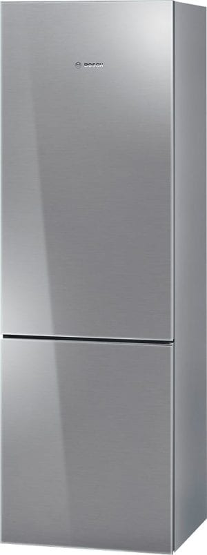 800 Series 10.0 Cu. Ft. Counter-Depth Refrigerator