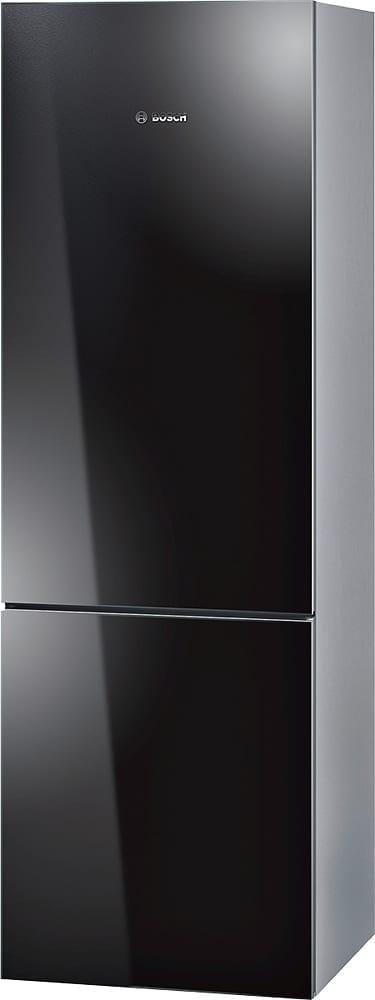 800 Series 10.0 Cu. Ft. Counter-Depth Refrigerator