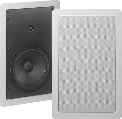 "6-1/2"" Architectural Speaker (Each)"