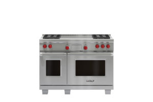 /wolf/ranges/dual-fuel/48-inch-dual-fuel-range-4-burners-french-top