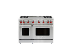 /wolf/ranges/gas-range/48-inch-gas-range-4-burners-infrared-dual-griddle