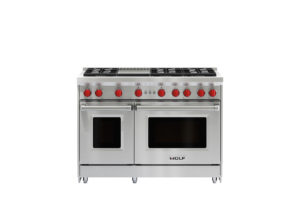 /wolf/ranges/gas-range/48-inch-gas-range-6-burners-infrared-griddle
