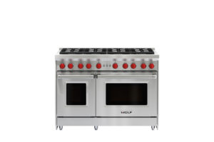 /wolf/ranges/gas-range/48-inch-gas-range-8-burners