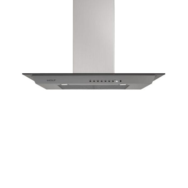 /wolf/range-hood/36-inch-cooktop-wall-hood-glass