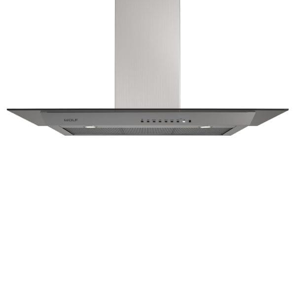 /wolf/range-hood/45-inch-cooktop-wall-hood-glass