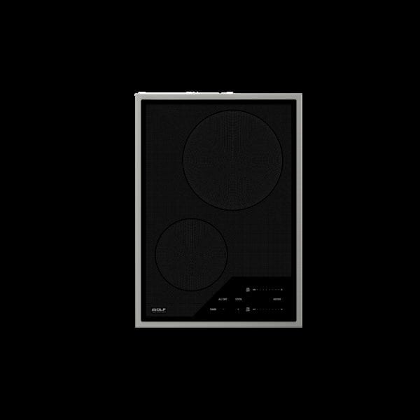/wolf/cooktops-and-rangetops/induction-cooktops/15-inch-transitional-induction-cooktop-inactive