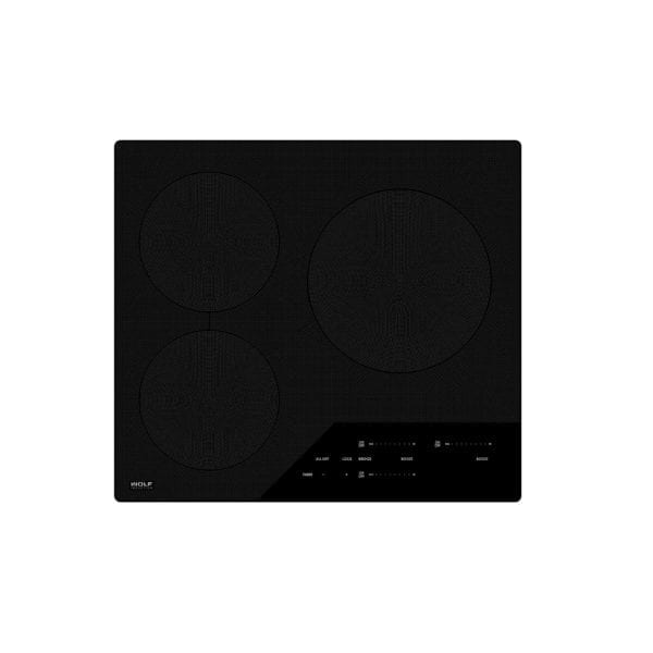 /wolf/cooktops-and-rangetops/induction-cooktops/24-inch-contemporary-induction-cooktop