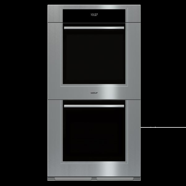 /wolf/ovens/m-series/27-inch-m-series-transitional-built-in-double-oven