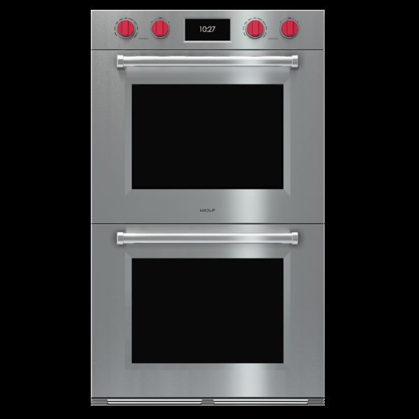 /wolf/ovens/m-series/30-inch-m-series-professional-built-in-double-oven