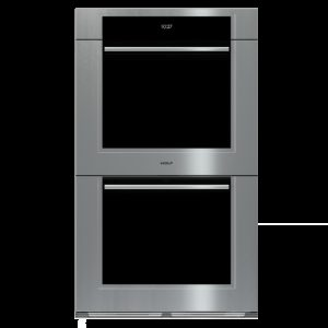 /wolf/ovens/m-series/30-inch-m-series-transitional-built-in-double-oven