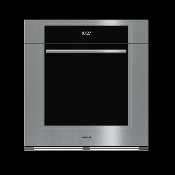 /wolf/ovens/m-series/27-inch-m-series-transitional-built-in-single-oven