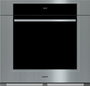/wolf/ovens/m-series/30-inch-m-series-transitional-built-in-single-oven