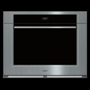 /wolf/ovens/m-series/36-inch-m-series-transitional-built-in-single-oven