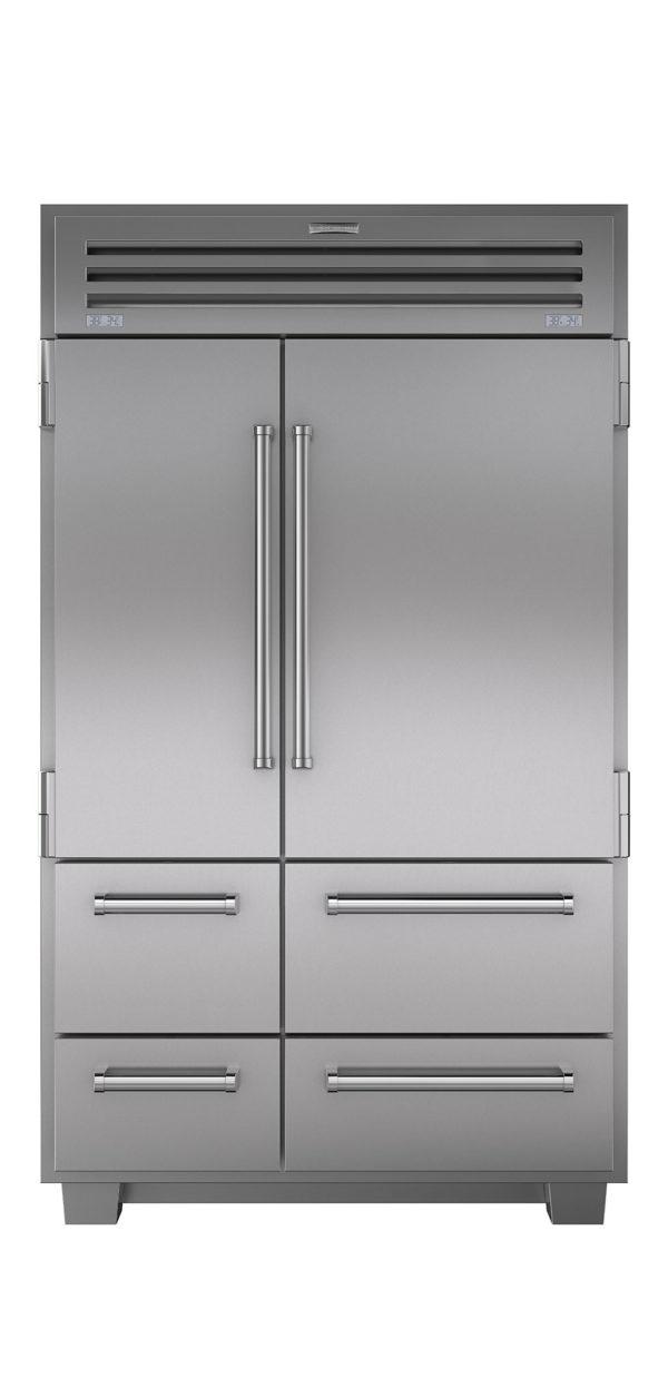 /sub-zero/full-size-refrigeration/refrigeration/pro-48