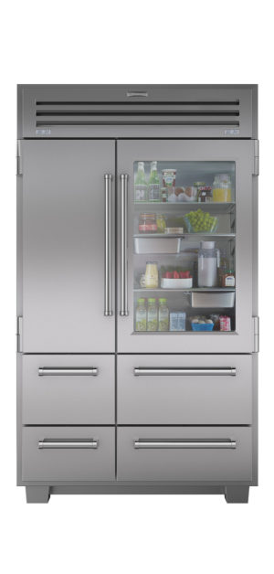 /sub-zero/full-size-refrigeration/refrigeration/pro-48-glass-door