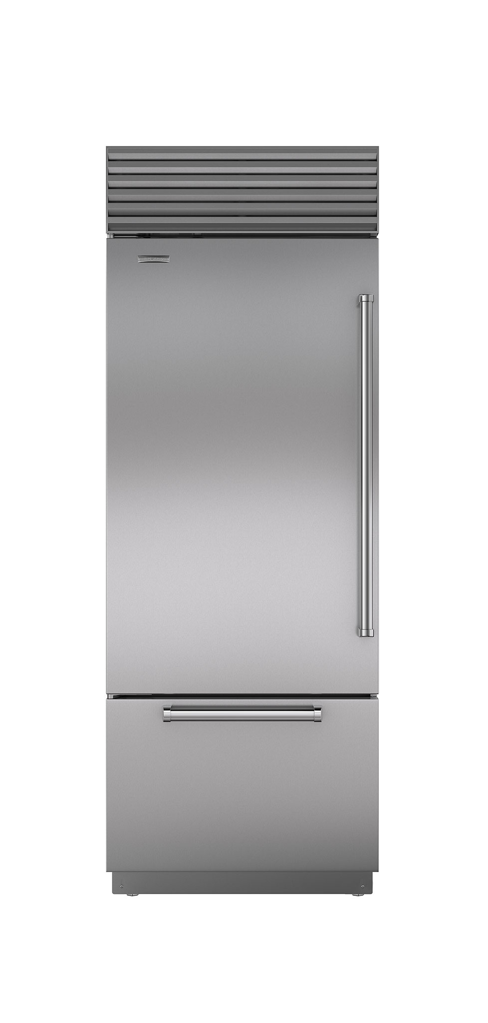 /sub-zero/full-size-refrigeration/builtin-refrigerators/30-inch-built-in-over-under-refrigerator-freezer