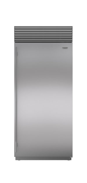 /sub-zero/full-size-refrigeration/builtin-refrigerators/36-inch-built-in-freezer
