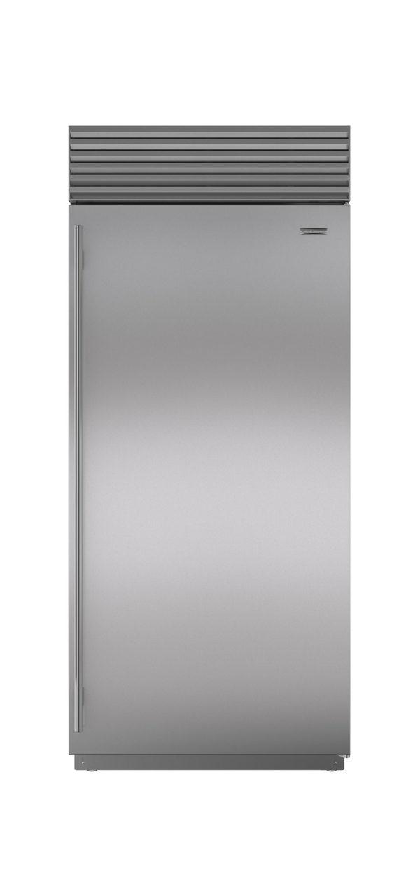 /sub-zero/full-size-refrigeration/builtin-refrigerators/36-inch-built-in-freezer