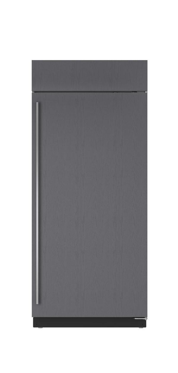 /sub-zero/full-size-refrigeration/builtin-refrigerators/36-inch-built-in-refrigerator-panel-ready