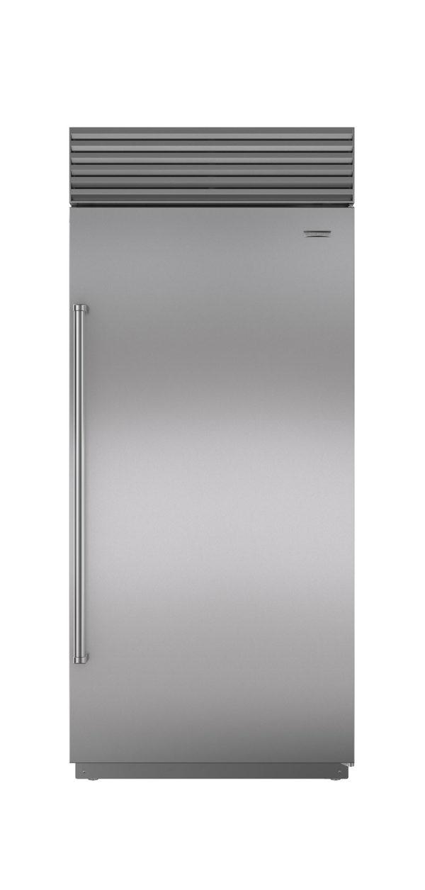 /sub-zero/full-size-refrigeration/builtin-refrigerators/36-inch-built-in-refrigerator