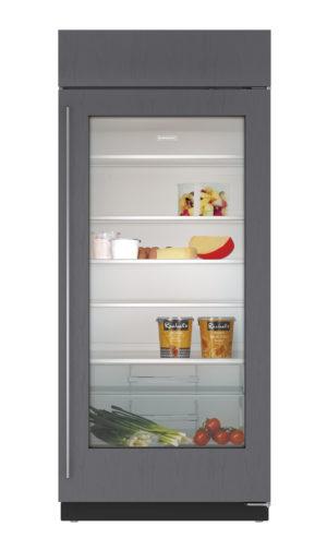 /sub-zero/full-size-refrigeration/builtin-refrigerators/36-inch-built-in-glass-door-refrigerator-panel-ready