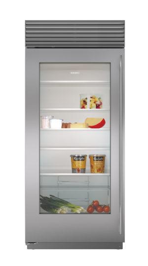 /sub-zero/full-size-refrigeration/builtin-refrigerators/36-inch-built-in-glass-door-refrigerator