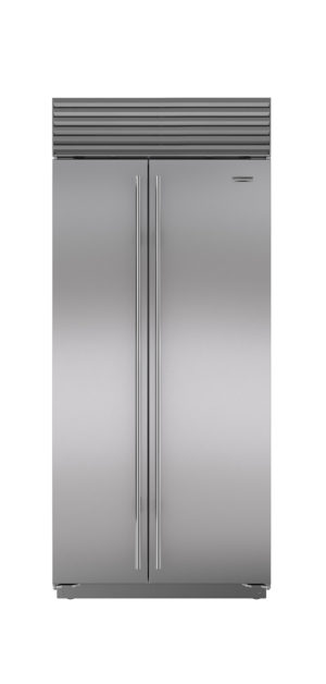 /sub-zero/full-size-refrigeration/builtin-refrigerators/36-inch-built-in-side-by-side-refrigerator-freezer