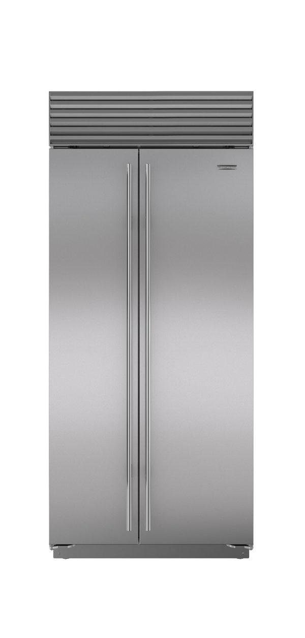 /sub-zero/full-size-refrigeration/builtin-refrigerators/36-inch-built-in-side-by-side-refrigerator-freezer