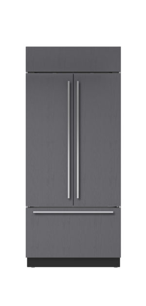 /sub-zero/full-size-refrigeration/builtin-refrigerators/36-inch-built-in-french-door-refrigerator-freezer-dispenser-panel-ready-newgenonly