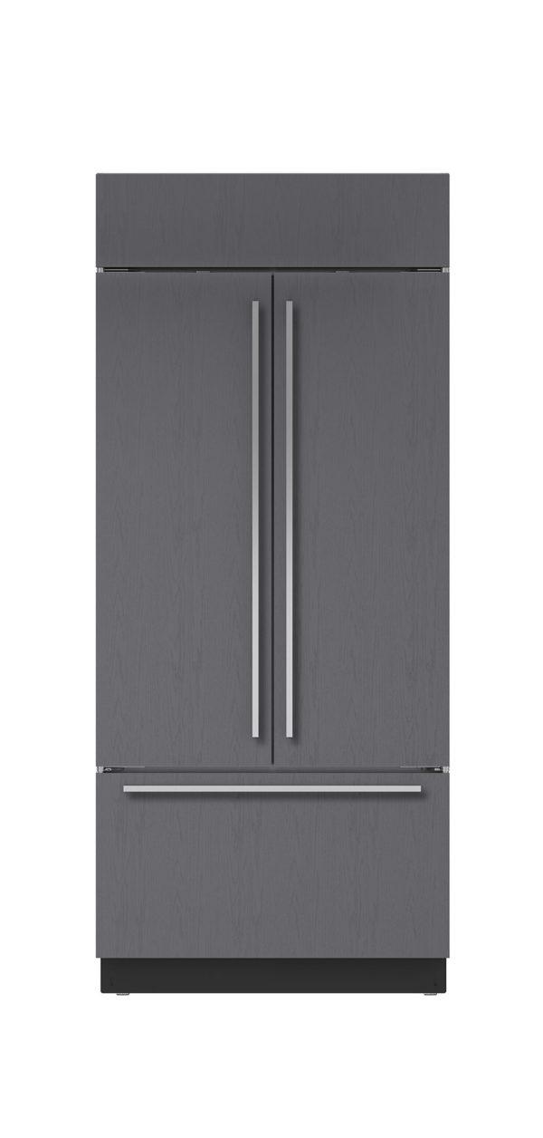 /sub-zero/full-size-refrigeration/builtin-refrigerators/36-inch-built-in-french-door-refrigerator-freezer-dispenser-panel-ready-newgenonly