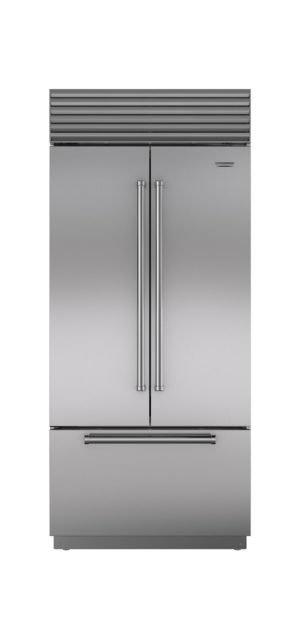 /sub-zero/full-size-refrigeration/builtin-refrigerators/36-inch-built-in-french-door-refrigerator-freezer-dispenser-newgenonly