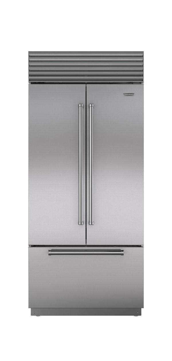 /sub-zero/full-size-refrigeration/builtin-refrigerators/36-inch-built-in-french-door-refrigerator-freezer-dispenser-newgenonly