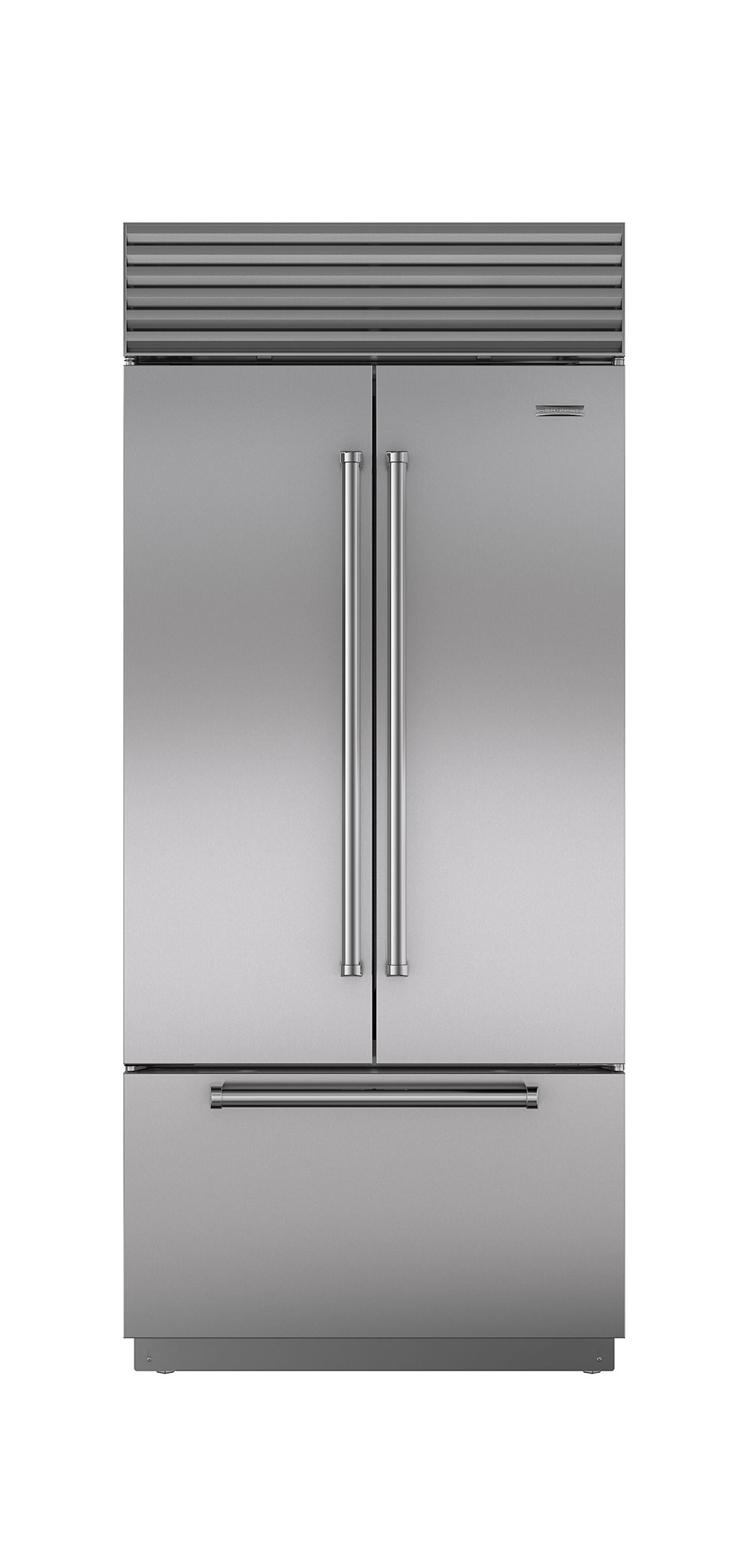 Genial /sub Zero/full Size Refrigeration/builtin Refrigerators/36