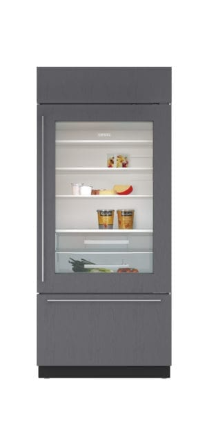 /sub-zero/full-size-refrigeration/builtin-refrigerators/36-inch-built-in-over-under-glass-door-refrigerator-freezer-panel-ready