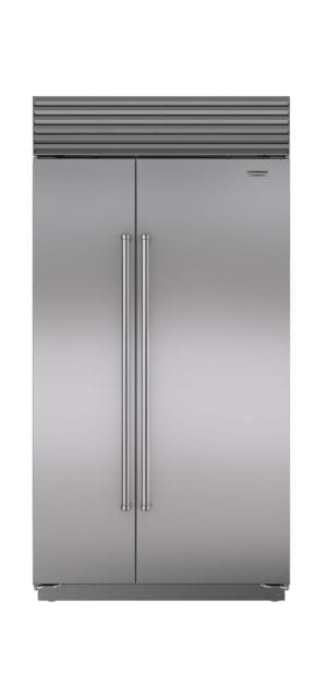 /sub-zero/full-size-refrigeration/builtin-refrigerators/42-inch-built-in-side-by-side-refrigerator-freezer