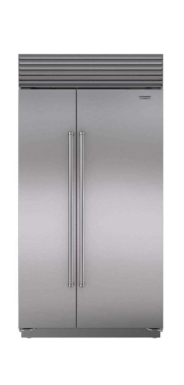 /sub-zero/full-size-refrigeration/builtin-refrigerators/42-inch-built-in-side-by-side-refrigerator-freezer