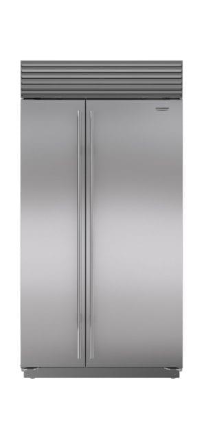 /sub-zero/full-size-refrigeration/builtin-refrigerators/42-inch-built-in-side-by-side-refrigerator-freezer-internal-dispenser