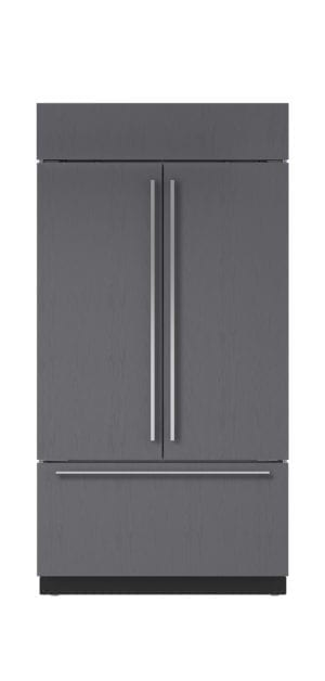 /sub-zero/full-size-refrigeration/builtin-refrigerators/42-inch-built-in-french-door-refrigerator-freezer-dispenser-panel-ready-newgenonly