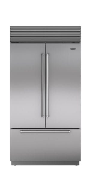 /sub-zero/full-size-refrigeration/builtin-refrigerators/42-inch-built-in-french-door-refrigerator-freezer-dispenser-newgenonly