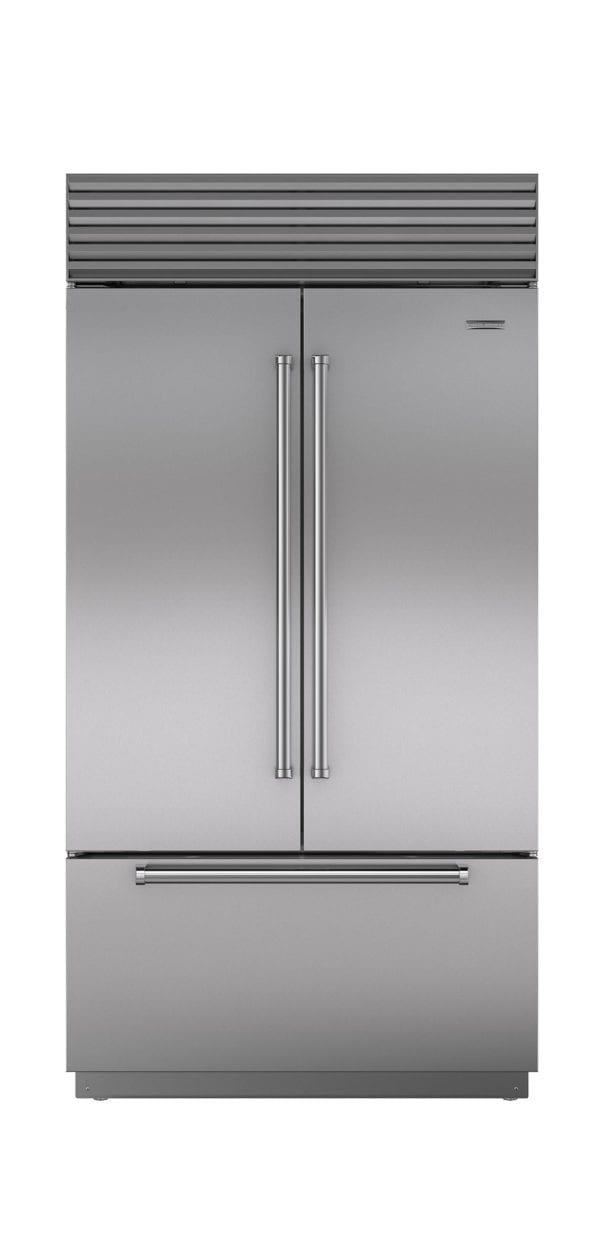 /sub-zero/full-size-refrigeration/builtin-refrigerators/42-inch-built-in-french-door-refrigerator-freezer-dispenser-newgenonly