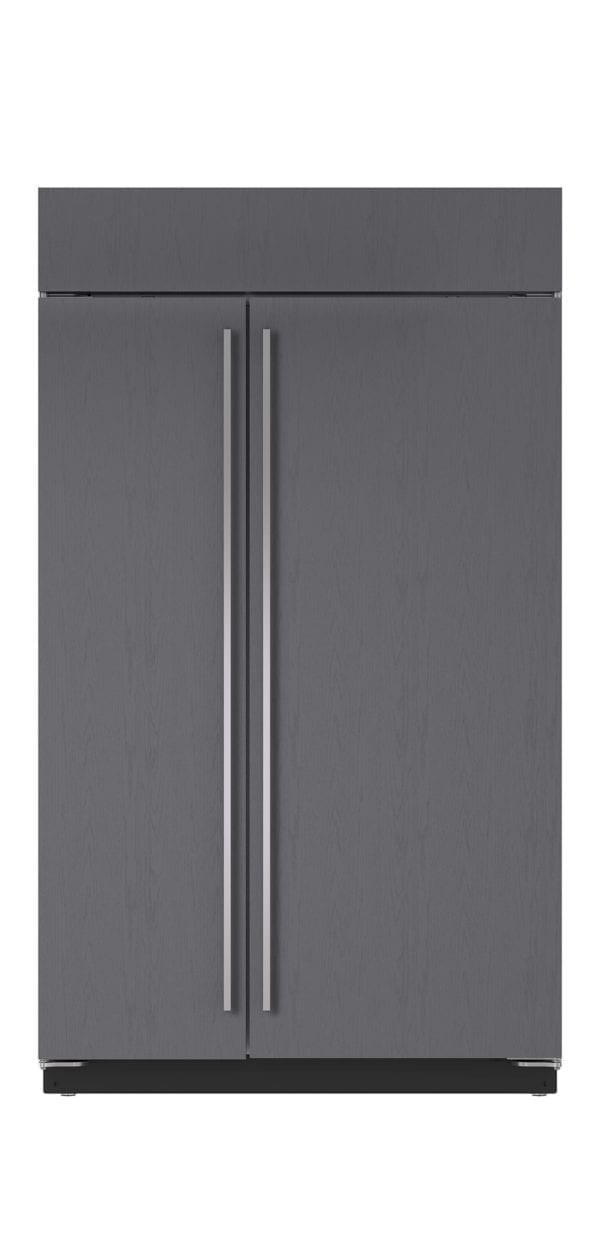 /sub-zero/full-size-refrigeration/builtin-refrigerators/48-inch-built-in-side-by-side-refrigerator-freezer-internal-dispenser-panel-ready