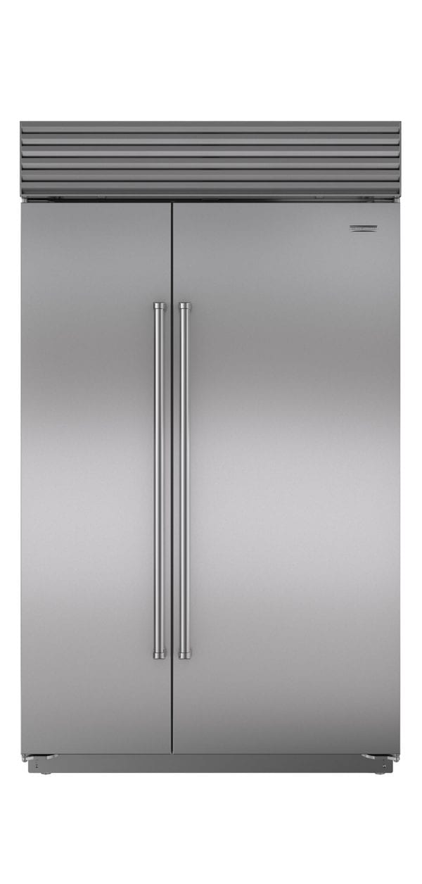 /sub-zero/full-size-refrigeration/builtin-refrigerators/48-inch-built-in-side-by-side-refrigerator-freezer-internal-dispenser