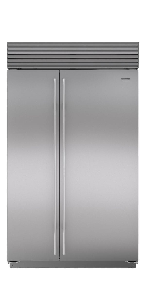 /sub-zero/full-size-refrigeration/builtin-refrigerators/48-inch-built-in-side-by-side-refrigerator-freezer