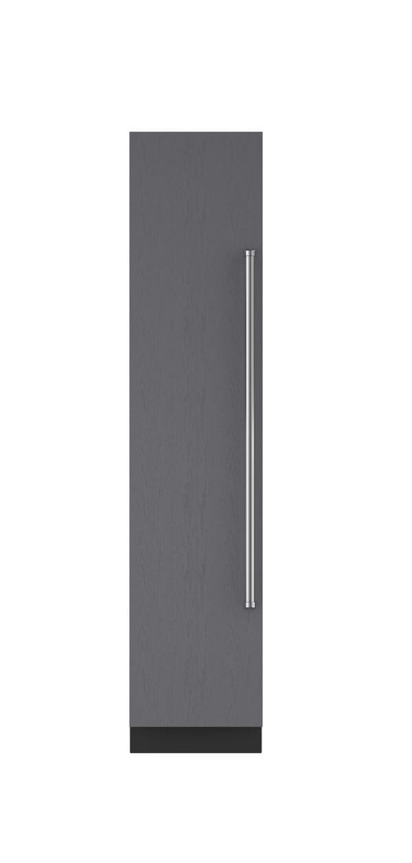 /sub-zero/full-size-refrigeration/integrated-fridges/18-inch-integrated-column-freezer-ice-maker-panel-ready
