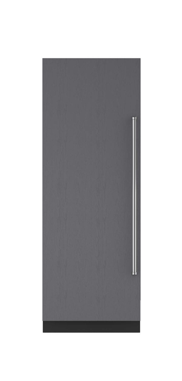 /sub-zero/full-size-refrigeration/integrated-fridges/30-inch-integrated-column-freezer-ice-maker-panel-ready