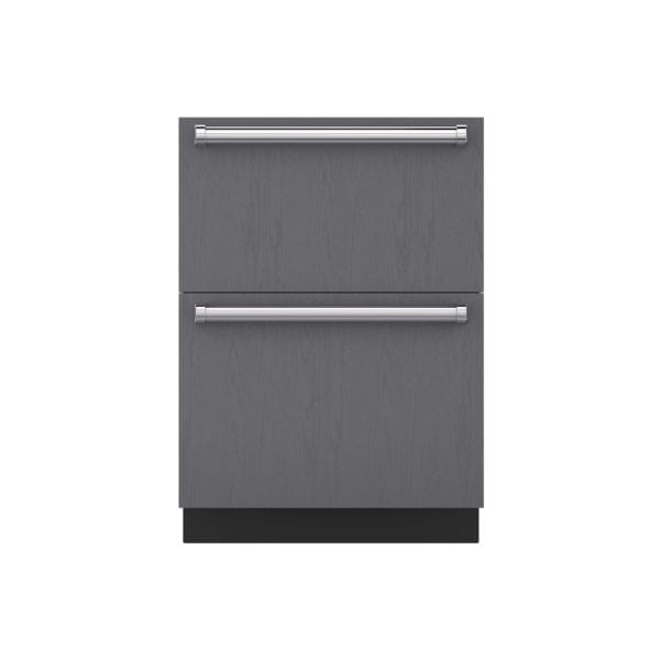 /sub-zero/counter-refrigerator/24-inch-freezer-drawers-panel-ready
