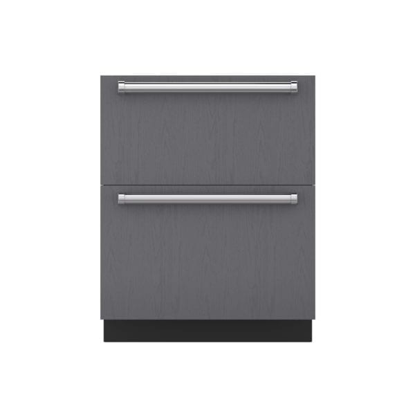 /sub-zero/counter-refrigerator/27-inch-refrigerator-drawers-panel-ready