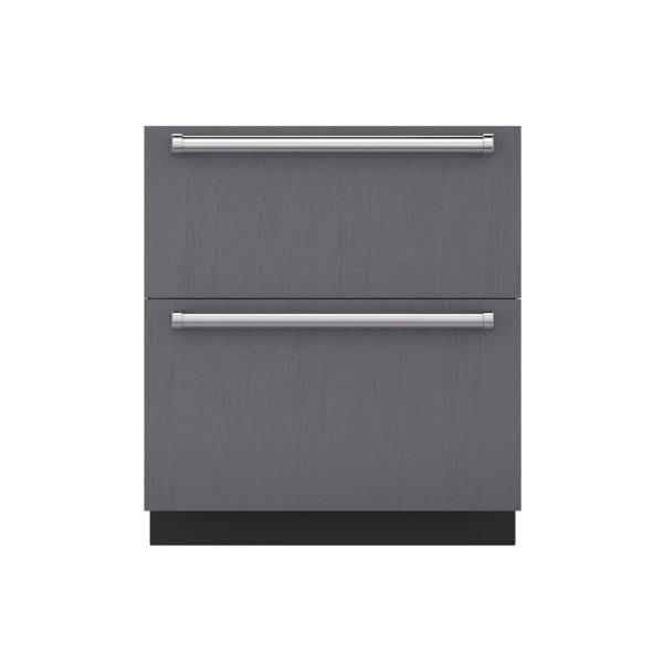 /sub-zero/counter-refrigerator/30-inch-refrigerator-drawers-panel-ready