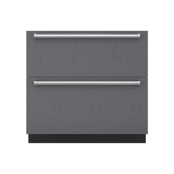 /sub-zero/counter-refrigerator/36-inch-refrigerator-freezer-drawers-panel-ready