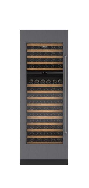 /sub-zero/wine-cooler/iw-30